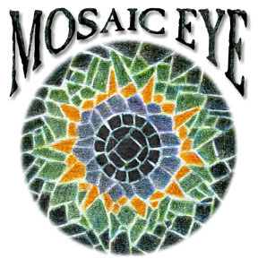 Mosaic Eye Publishing